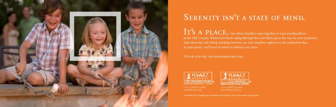 12HYTT127 May 2012 TX Monthly Hyatt ads_Page_2