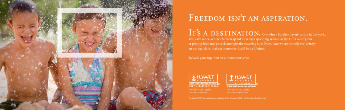 12HYTT127 May 2012 TX Monthly Hyatt ads_Page_3