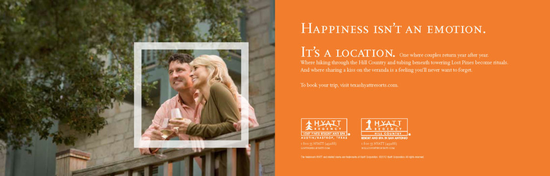 12HYTT127 May 2012 TX Monthly Hyatt ads_Page_4