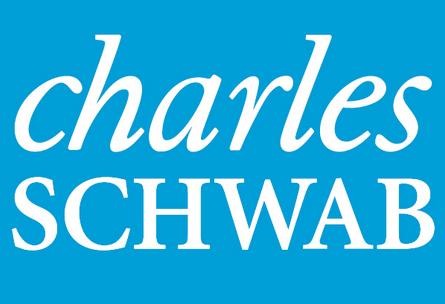 Schwab Trading