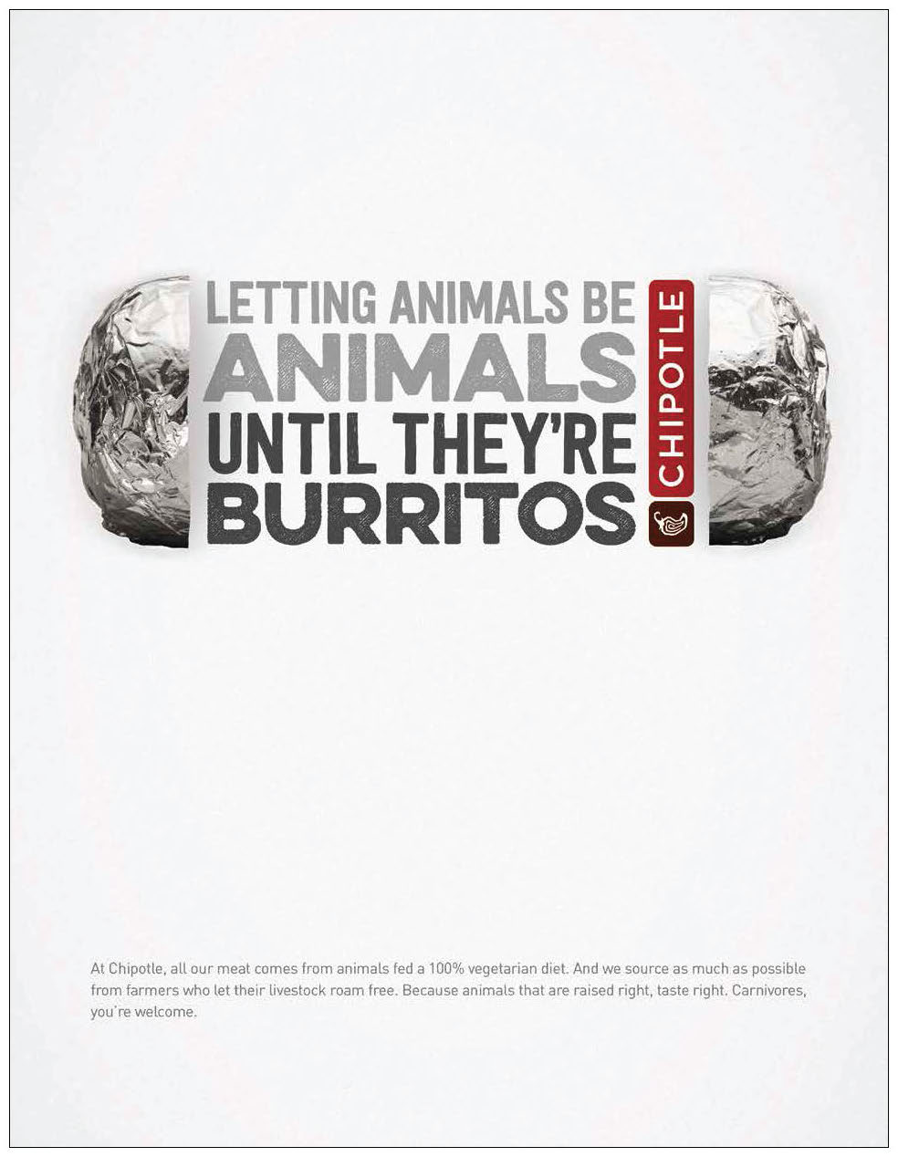 ChipotleAnimals