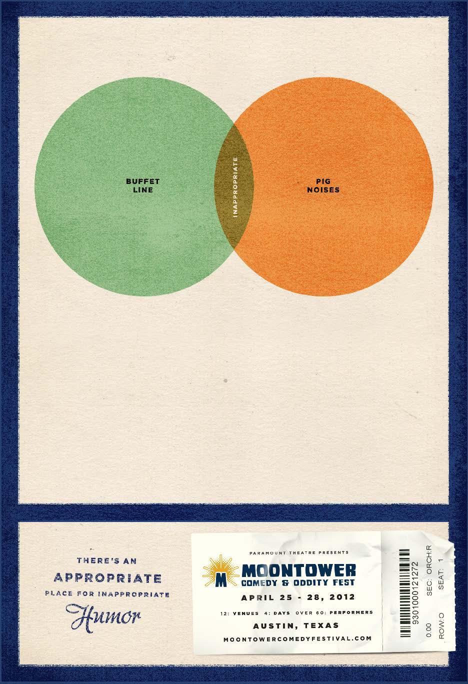 Moontower2012Pig