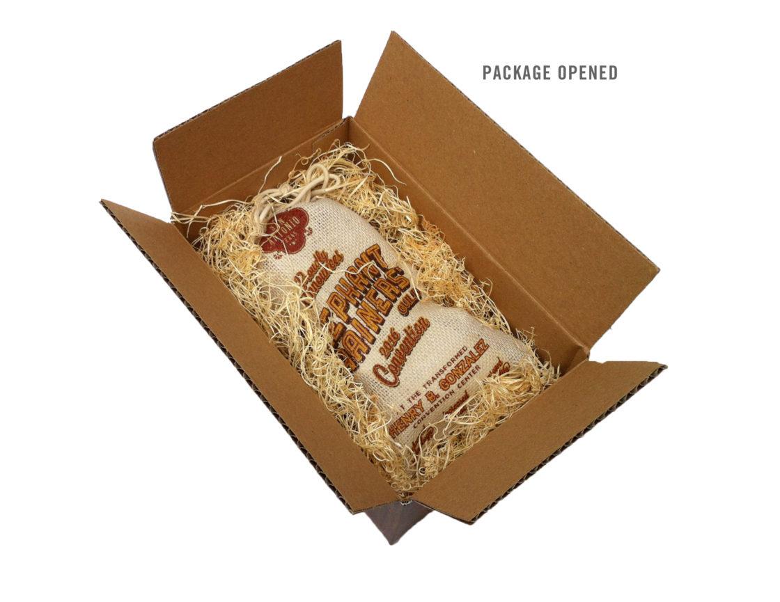 package open