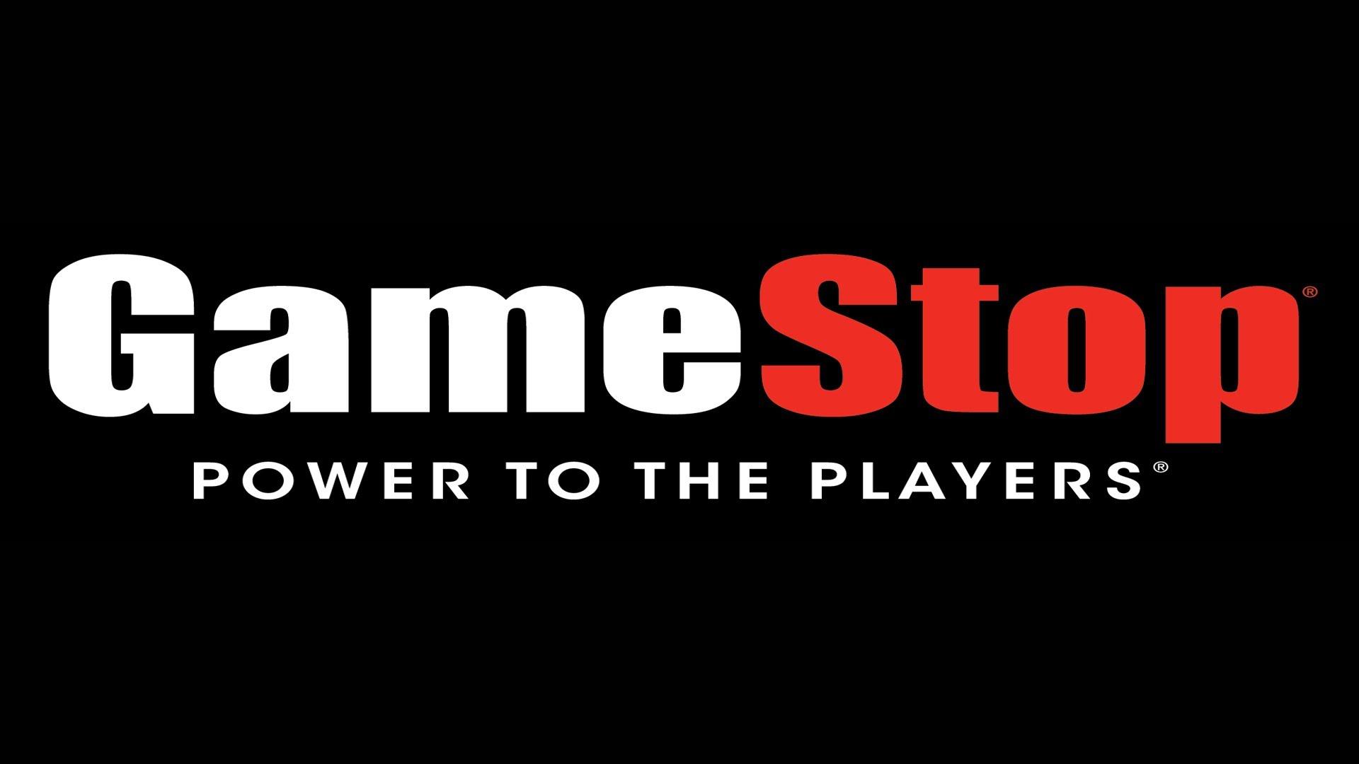 GameStop: Infinite Warfare