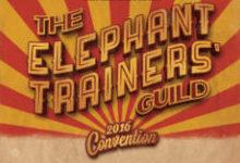 Big & Tall Convention Invites